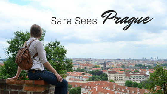 Sara Sees (2)